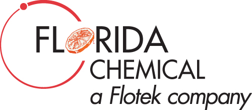 Florida Chemical Company